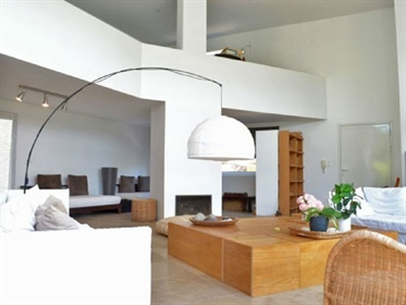 Holiday house rental with private pool in Marseille Provence...