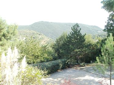 On the heights of lodeve