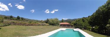 """""""Quinta Do Lagar Da Ribeira"""" Paradise place"""