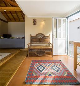 Επιχειρηματική ευκαιρία-5 Villa Resort στην ασημένια ακτή