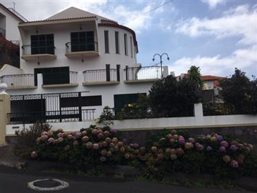 Venta Casa Madeira Portugal