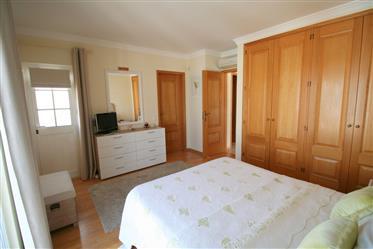 Lovely 3 Bedroom Villa