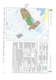 Construção de terrenos histórico centro Denia