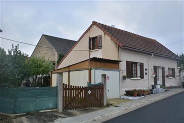 Casa : 350 m²