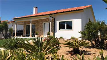 Casa Mafalda - Casa dos sonhos com 5 quartos e 1.075m2 enredo