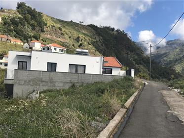 Lombo Residence