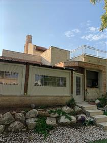 Private house, stunning views, 1000Sqm, must see!!!