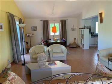 4 quartos de luxo Villa / plena privacidade