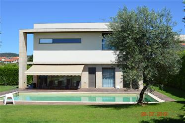 Excellent Single-Family House near the Douro / Trás-os-Monte...