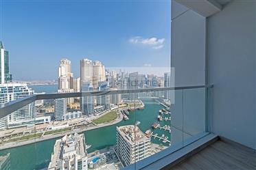 Luxury one bedroom for sales in District One