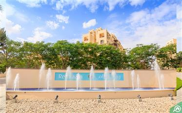 Luxury studio for sales in Dubai Hills