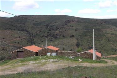 Quinta das Cabreiras