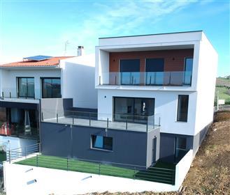 Νέο Σπίτι T3