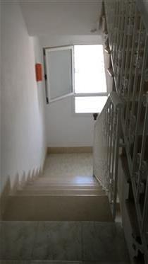 Sale villa floor
