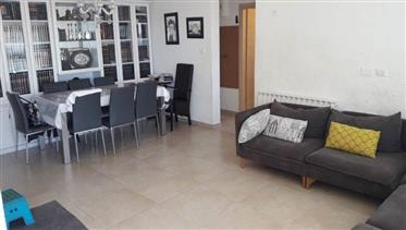 New and beautiful 3Br apartment, 110Sqm