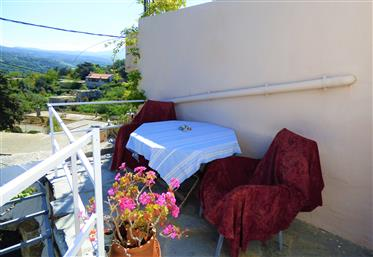 Cretan Hidden Magical Retreat and Tree-house Rethymnon