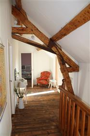 Beautifully located House/Chambres d'Hôtes/Gîtes