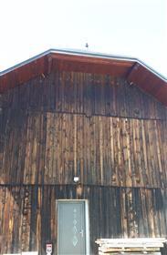 Grande casa tipica con Cachet Renovee - Possibile divisione - Gites, Camere Heres, Loft, Locale P