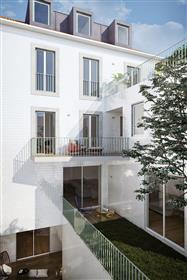 Fantastisches Penthouse mit Terrassen