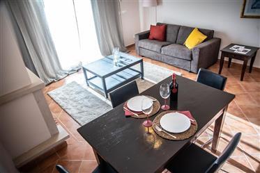 Magnífico apartamento T1