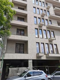 Exclusive Ultra Central Residential Building, High Potential Area, 19 Apartments