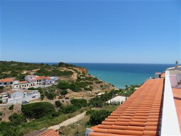 Appartement te koop in Algarve , Benagil