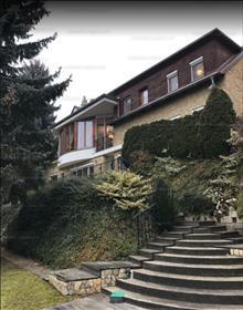 Villa 5 Rooms (846 sqm)