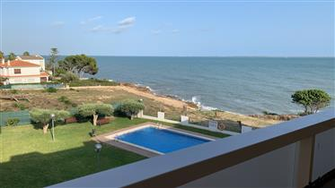 "Penthouse ""Ebro View"" For Sale"