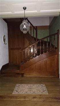 Dvorac / Master's House