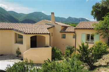 Maison à Nyons - Drôme Provençale