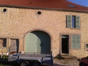 Project For Sale France