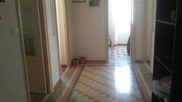 Appartamento in Alassio