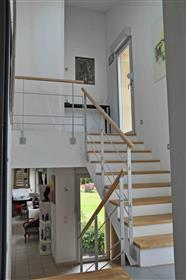 Recent home