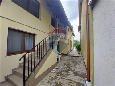 Kuća - Village