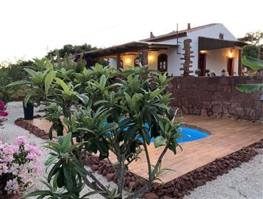 Vende-Se Casa Do Cerro