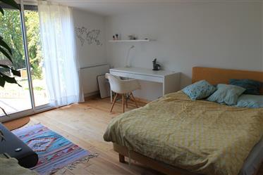 7-sobna mirna kuća
