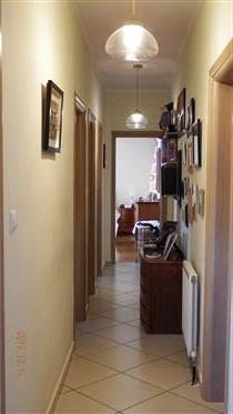 Apartment for Sale Eastern Suburb of Athens