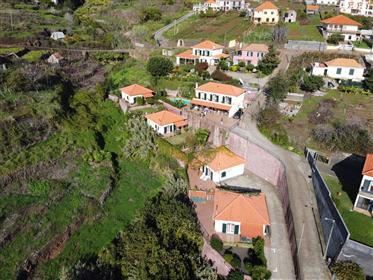 Geschäftsmöglichkeit zum Verkauf auf Madeira