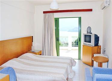 Προς Πώληση Ξενοδοχείο στον Πόρο, Ελλάδα
