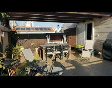 Amazing 3Br Duplex, Bright, spacious and quiet