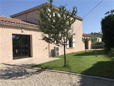 Prodaja kuća Provençal style