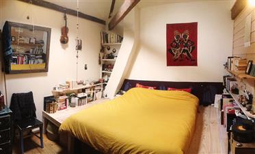 Casa Bonita - Espaço Profissional em Bairro Classificado