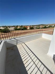 New 5Br, 3Bt private house, on 500Sqm lot