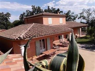 Casa 187 m2 - FreeForm Piscina y Playa