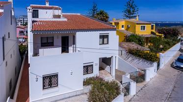 Moradia V5 , Lagos / Algarve