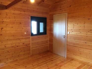 Private Sale: detached house 50M2