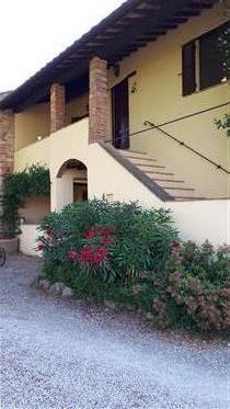 Casa Torami