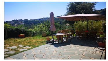 3/4P Garden Rez em House Nice terraço jardim e estacionamento
