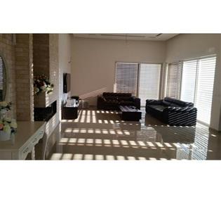Nouvelle villa privée, 500Sqm, lumineuse, spacieuse et calme