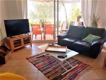 Casa Duplex 141m2 residência mobiliada com piscina